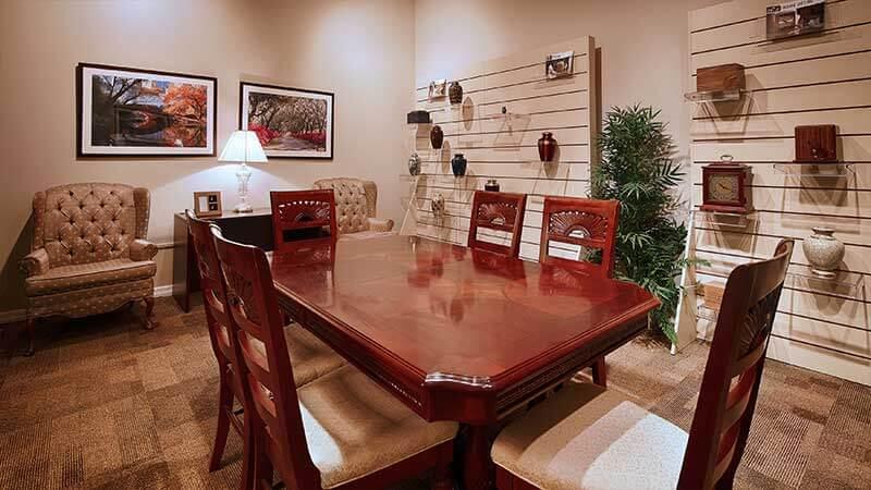 Cremation Services In Orlando FL